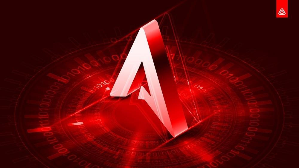 Обновлённое программное обеспечение Alphatag готово к работе