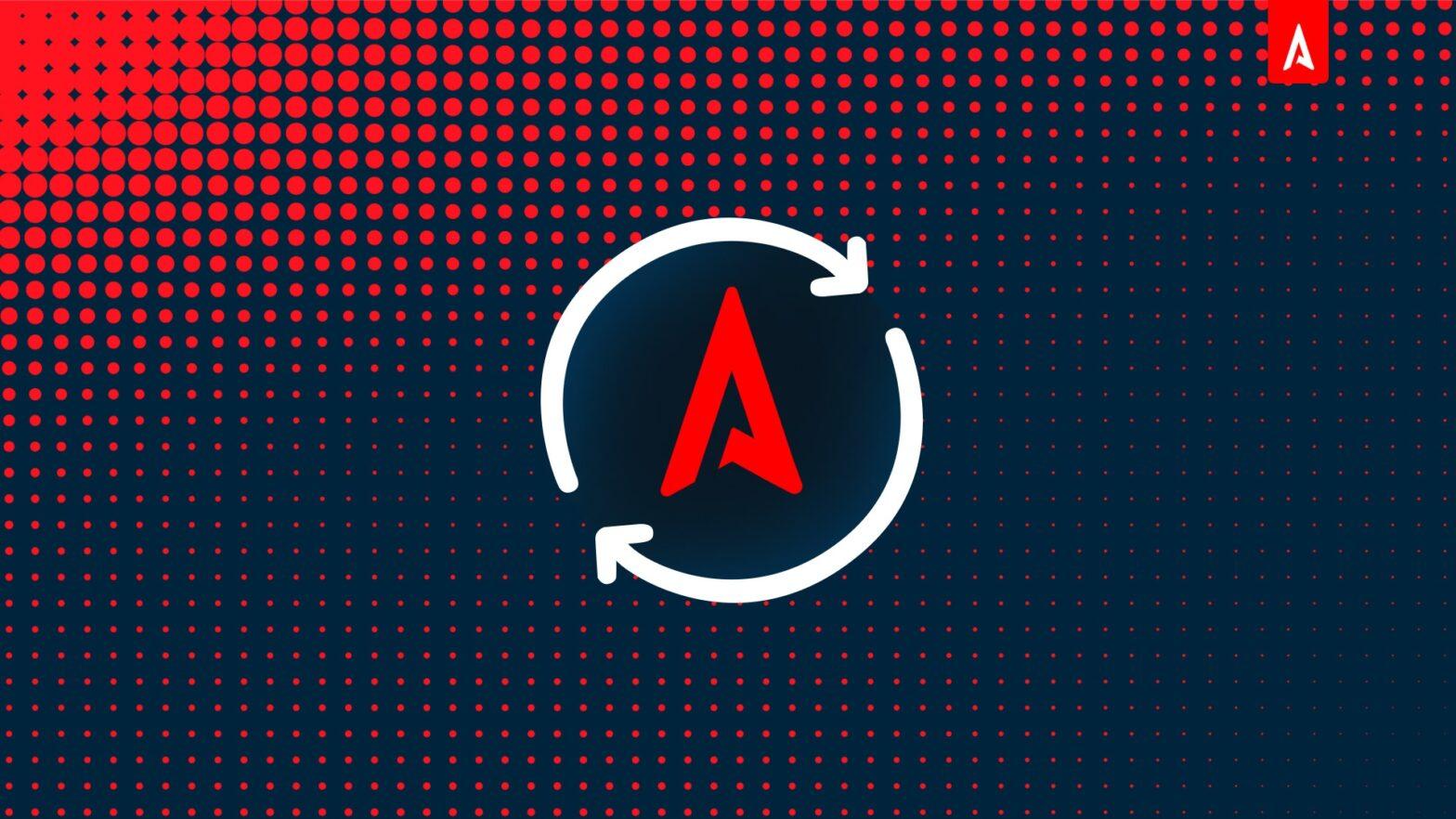 Программное обеспечение Альфатага: подготовлено комплексное обновление